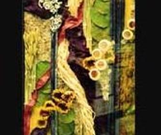 Bodas y eventos: Catálogo de Cardona Flors i Plantes