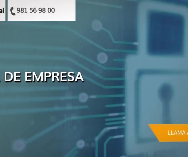 Asesorías de empresa en Santiago de Compostela | Ruibal