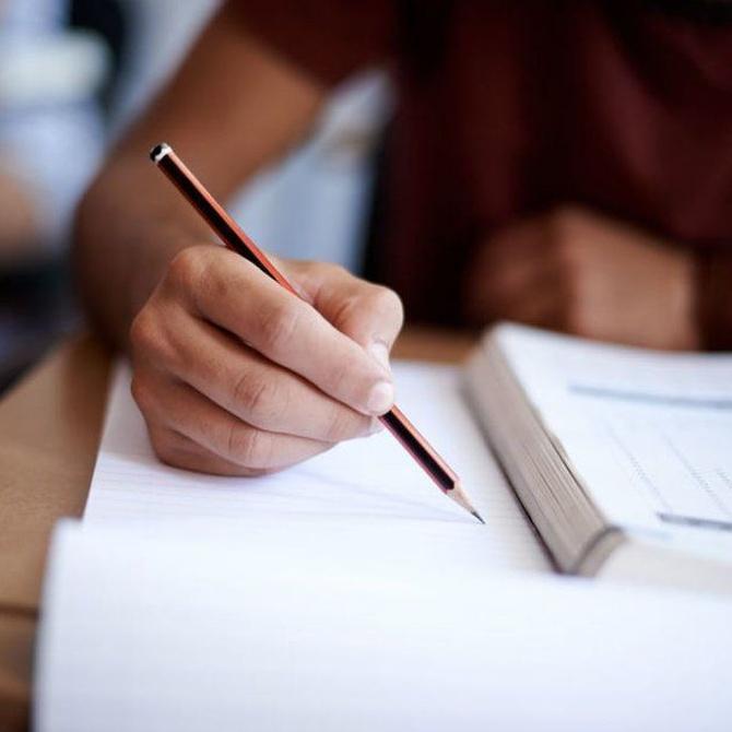 La importancia de personalizar las clases según el alumno