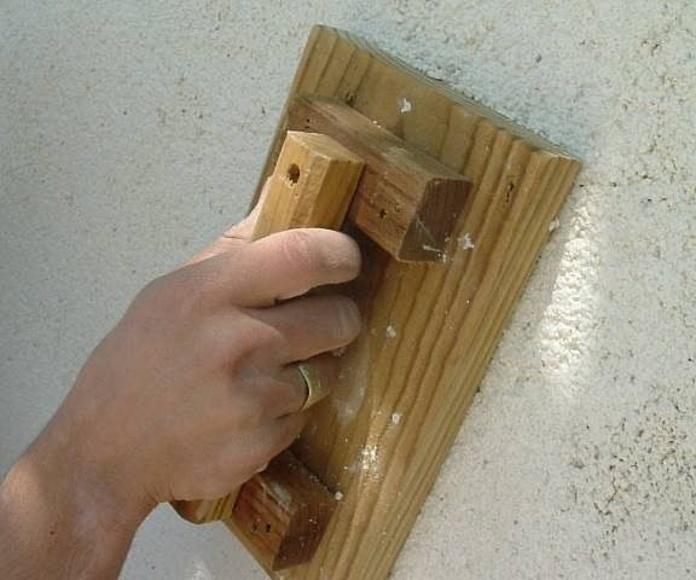 Fratas: Servicios de Hnos. López Materiales de Construcción