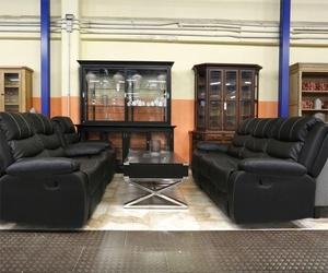 Muebles de ocasión en Bilbao