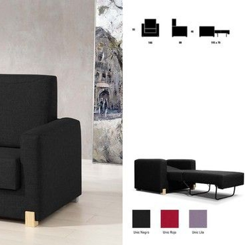 Gremocar: Catálogos de muebles de Muebles Salvador