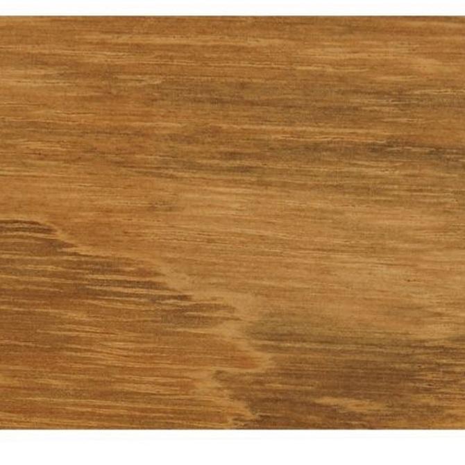 La madera de jatoba