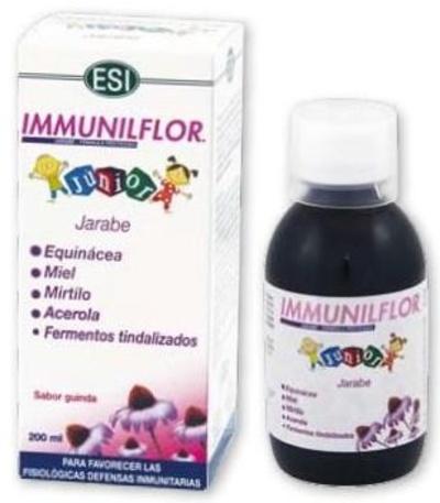 Fitoterapia: Farmacia Las Cuevas-Mª Carmen Leyes