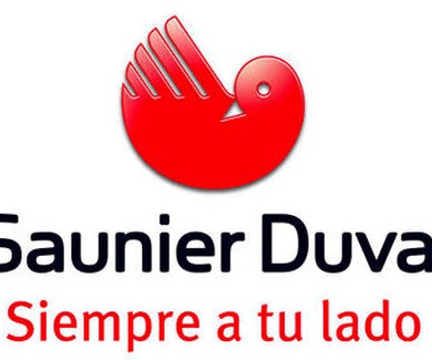 INSTALACIÓN DE CALDERAS SAUNIER DUVAL