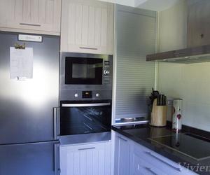 Reforma de cocinas o baños en Pontevedra
