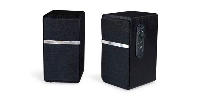 ALTAVOCES BLUETOOTH BSA-210N: Nuestros productos de Sonovisión Parla