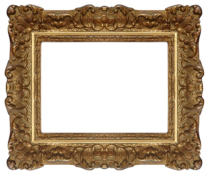 Restauración de pinturas y obras de arte