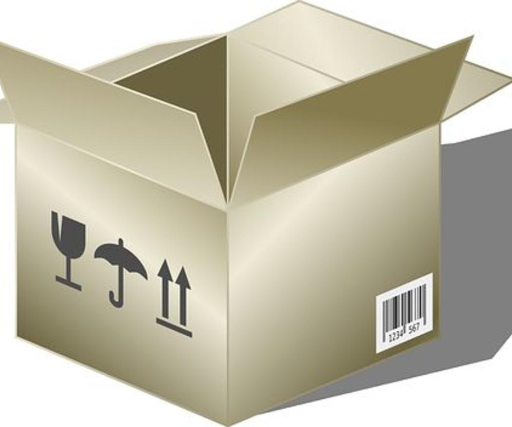 Consejos a la hora de embalar tus pertenencias (I)