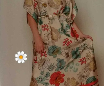 Nueva temporada Primavera-Verano : Nueva temporada Otoño-Invierno de Boutique Quimera