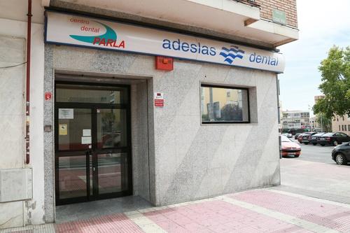 Fotos de Clínicas dentales en Parla | Centro Dental Parla