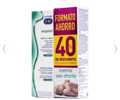 ERYPLAST FORMATO AHORRO