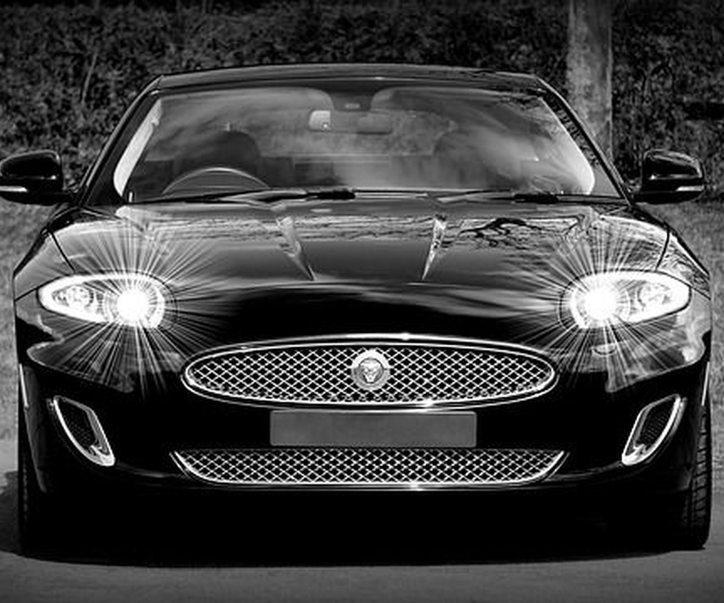 Mantenimiento del sistema de iluminación de tu coche
