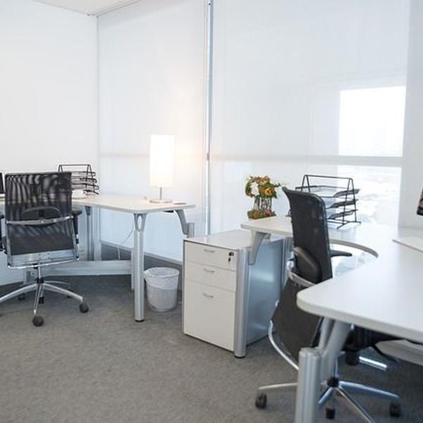 ¿Por qué hay que tener la oficina ordenada y con los mejores muebles?