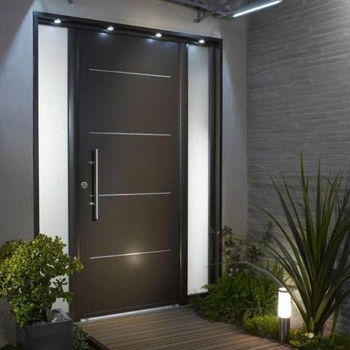 Instalación de todo tipo de puertas en Vila-Real