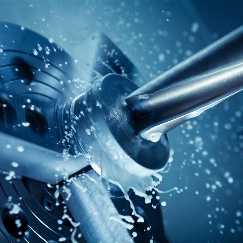 Programas: Productos de Car Suministros Industriales