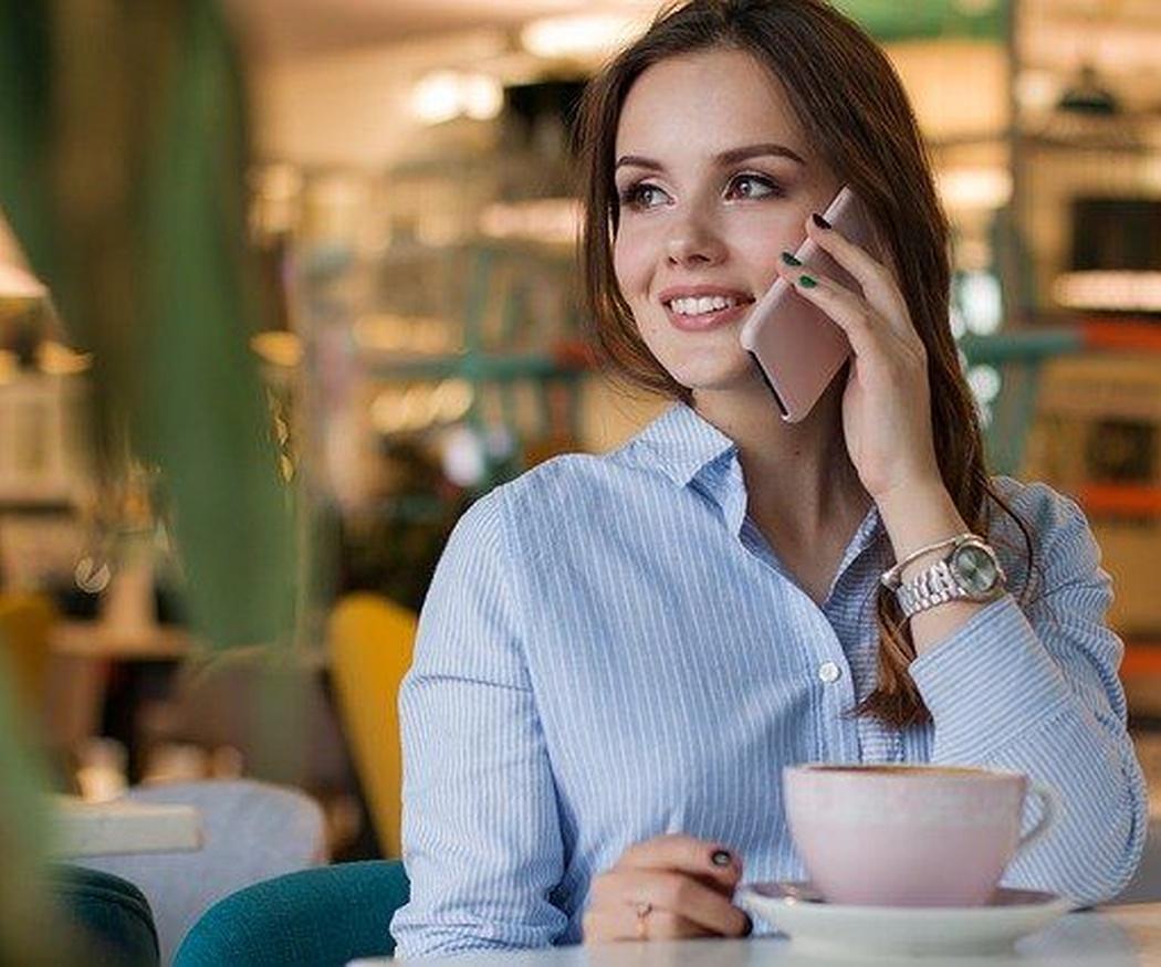 Beneficios de la comunicación familiar después del divorcio de un matrimonio con hijos