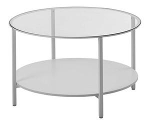 Todos los productos y servicios de Sillas y mesas: Sillasalquiler.com