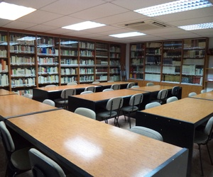Galería de Residencias de estudiantes en Zaragoza | Colegio Mayor Universitario Josefa Segovia