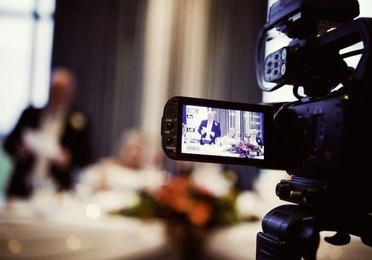 Video producciones