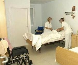 Galería de Residencias geriátricas en Milagro | Complejo Residencial El Pinar