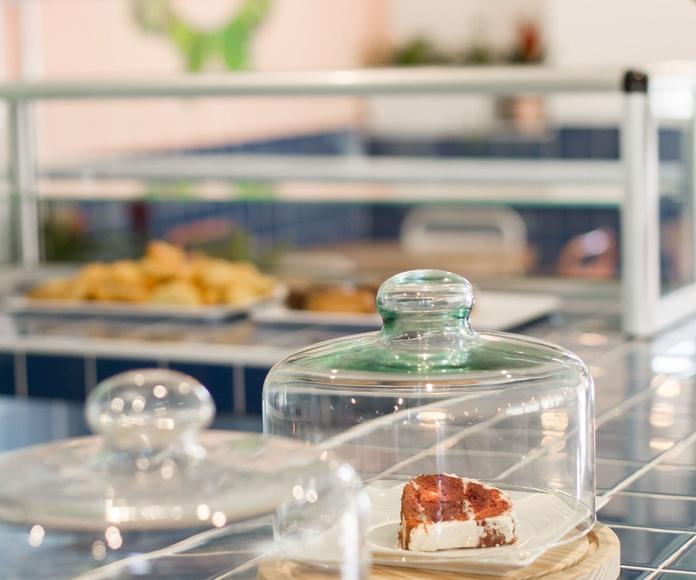 022 estudio Hostelería Diseño Valencia