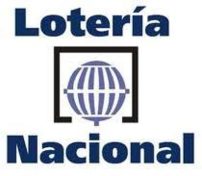 Boletos: Administración Lotería Nº 93 Estación de Sants