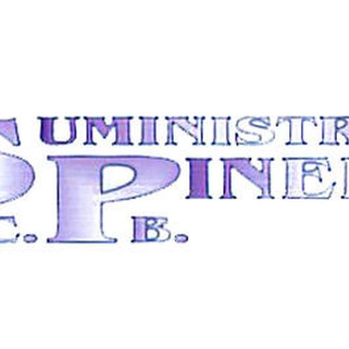 Saneamientos en Motril | Suministros Pineda - Almacén de Fontanería