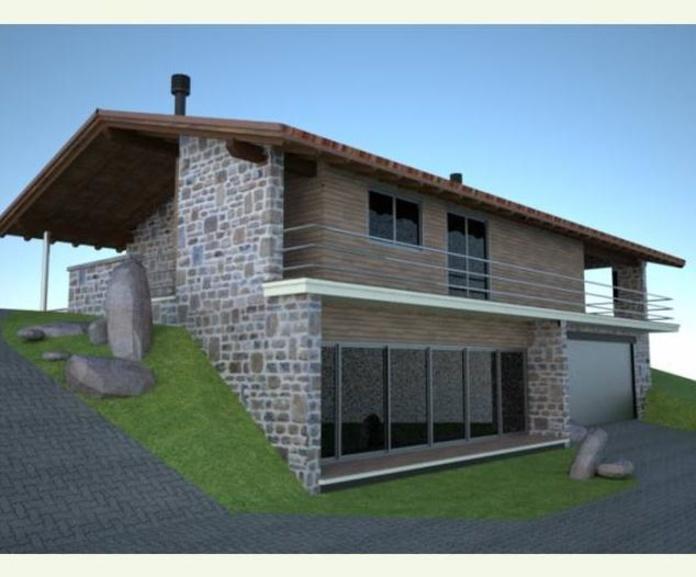 arquitecto bizkaia