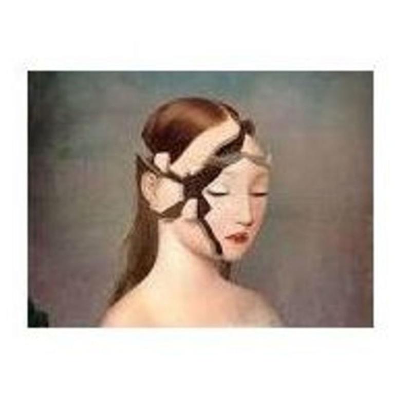 Psicoeducación: Terapias de Psicología y Psicoterapia - Dra. Inmaculada Jáuregui