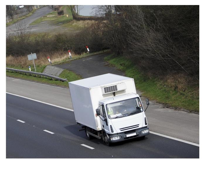 ITV Camiones: Servicios de ITV Valencia