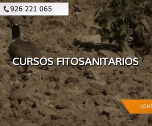 Empresas de topografía en Ciudad Real | Agroambiental Bullaque