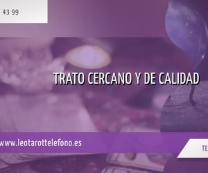 Tarot telefónico económico en Tenerife | LeoTarot