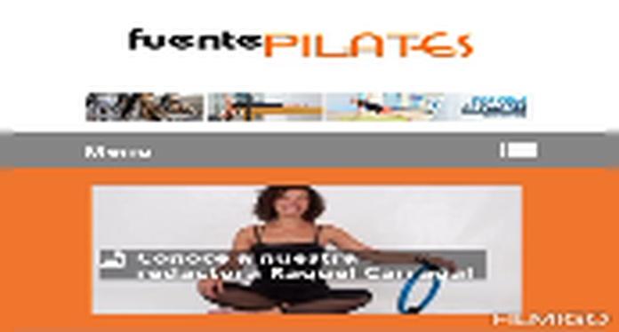 Video_20210212061436798_by_Filmigo.mp4