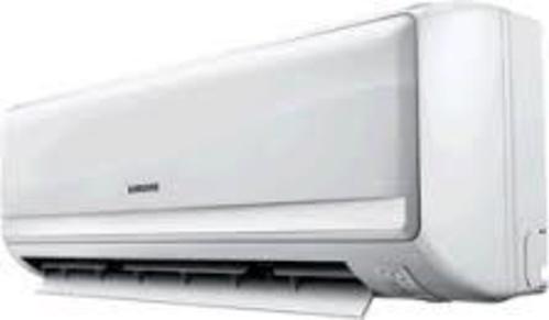 Climatización, ventilación, mantenimiento, aire acondicionado...