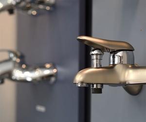 Suministro de material de fontanería en Lena
