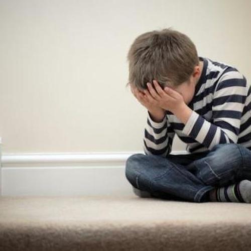 Consulta de psicología infantil en Santiago de Compostela | Psicología Infanto Juvenil Nieves Nieto