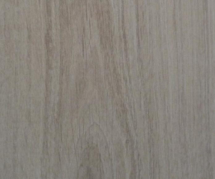 Tarima laminada Disfloor Top 33805 Roble Gris 1 lama.