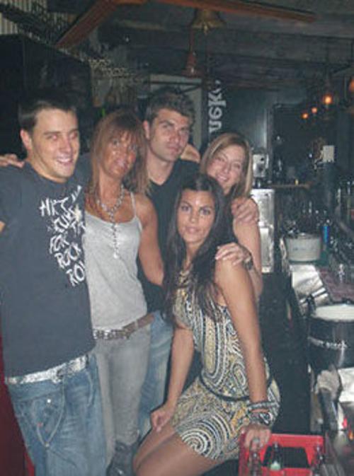 Pubs Indian