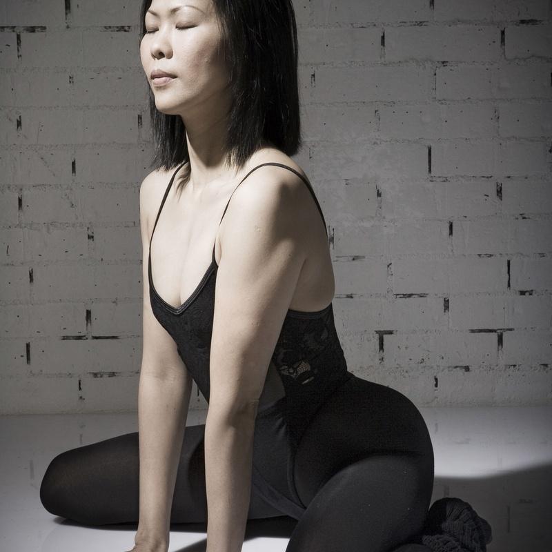 Body Language: SERVICIOS de Body Language