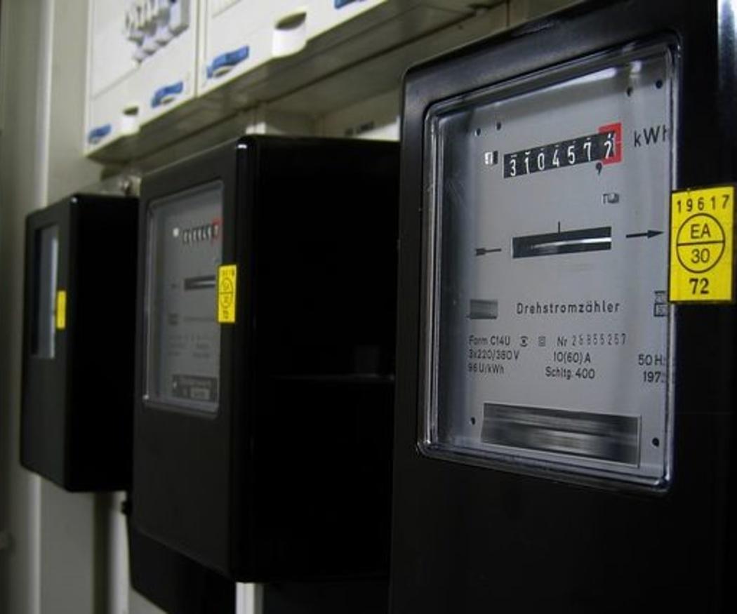 ¿Es obligatorio instalar los nuevos contadores de luz inteligentes?
