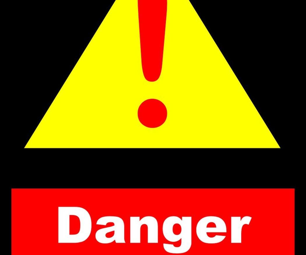 ¿Cómo identificar el amianto?