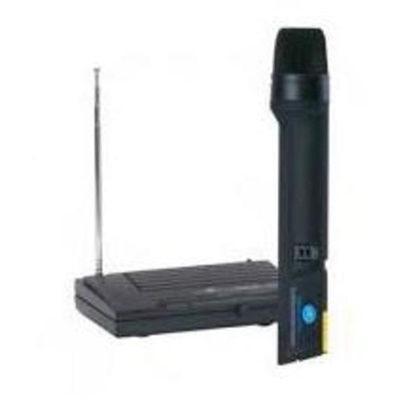 MICROFONO INALAMBRICO MU-800-HAND: Nuestros productos de Sonovisión Parla