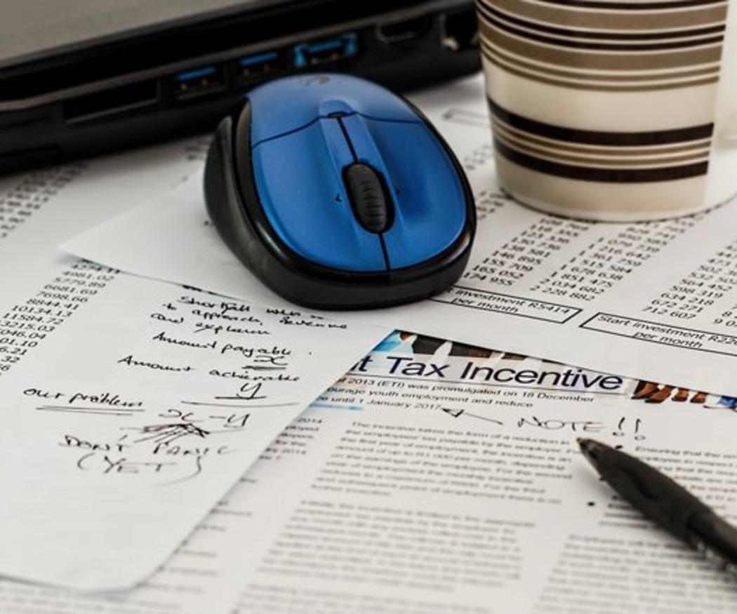 Cambios en el Impuesto de Sociedades