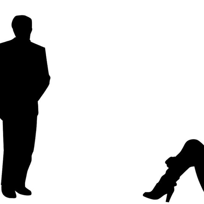 ¿Conoces la diferencia entre un divorcio contencioso y uno amistoso?