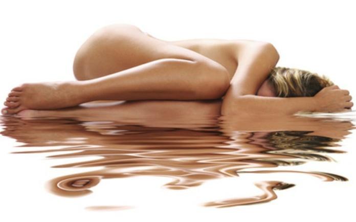 Tratamiento Hidratante: Tratamientos y Productos  of Chic Beauty Center