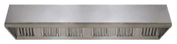 ALTEX: Catálogo de Durán Frío Industrial, S.L.