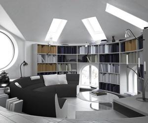 Diseño de muebles de hogar en Gijón