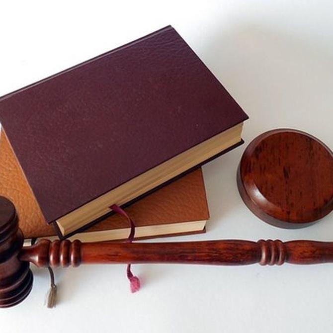 ¿Te has planteado la opción del divorcio exprés?