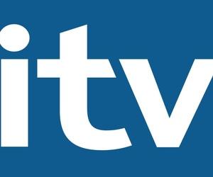 Las motos también tienen que superar la ITV
